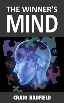 The Winner's Mind (Paperback)