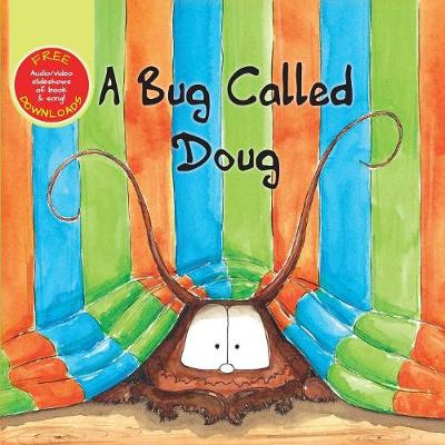 A Bug Called Doug (Paperback)