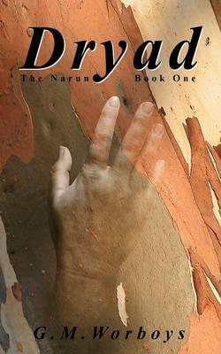Dryad (Paperback)