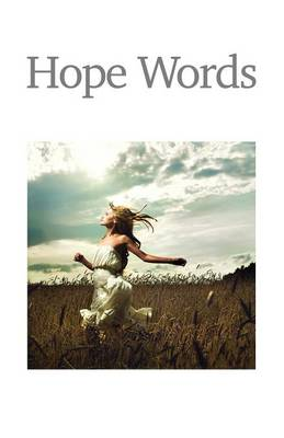 Hope Words (Paperback)