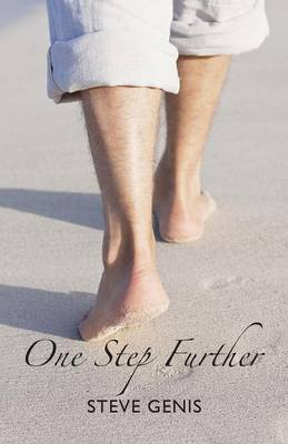 One Step Further (Paperback)