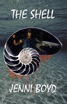 The Shell (Paperback)