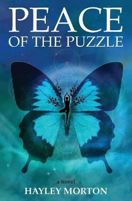 Peace of the Puzzle - Peace of the Puzzle 1 (Paperback)