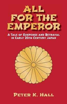 All For the Emperor (Paperback)