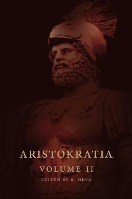 Aristokratia II (Paperback)
