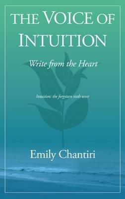 The Voice of Intuition (Paperback)