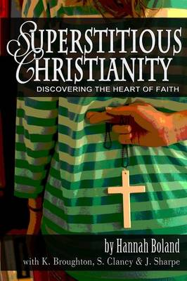 Superstitious Christianity (Paperback)