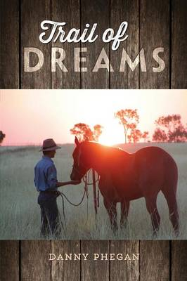 Trail of Dreams (Paperback)