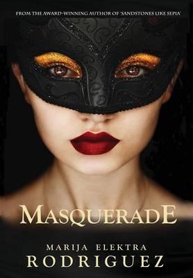 Masquerade (Hardback)