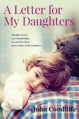 A Letter for My Daughters (Paperback)