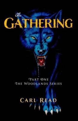 Gathering (Paperback)