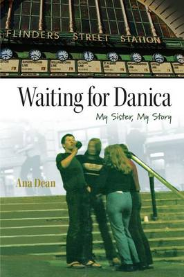 Waiting for Danica (Paperback)