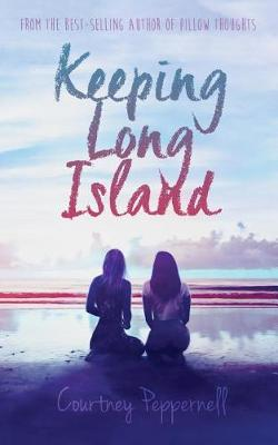 Keeping Long Island (Paperback)