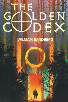 The Golden Codex - Golden Codex 1 (Paperback)