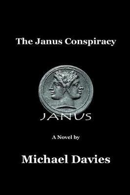 The Janus Conspiracy (Paperback)