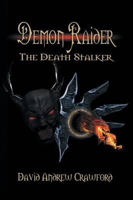 Demon Raider the Death Stalker (Paperback)