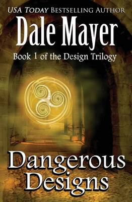 Dangerous Designs - Design 1 (Paperback)