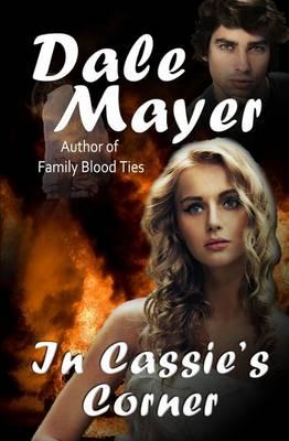 In Cassie's Corner (Paperback)