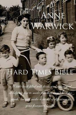 The Hard Times Bible (Paperback)