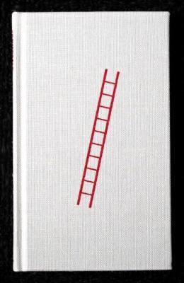 Traversals: Five Conversations on Art & Writing (Hardback)