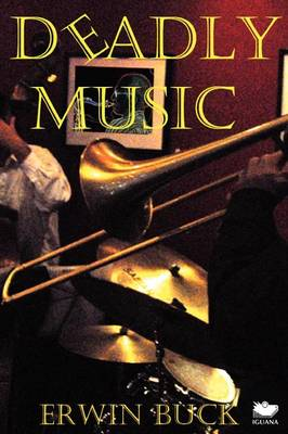 Deadly Music (Paperback)