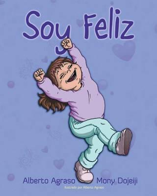 Soy Feliz (Paperback)