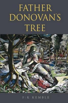 Father Donovan's Tree (Paperback)