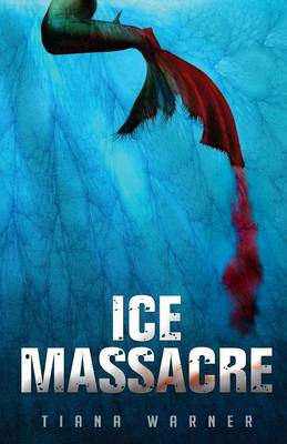 Ice Massacre (Paperback)