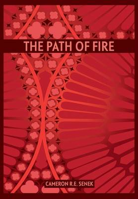 The Path of Fire - First Edition (Hardback)