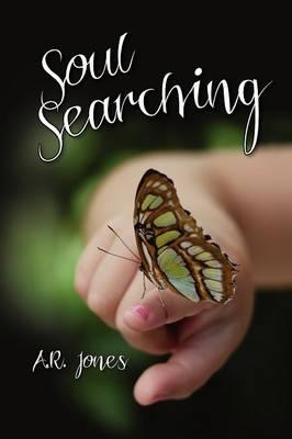 Soul Searching (Paperback)