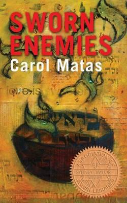 Sworn Enemies (Paperback)