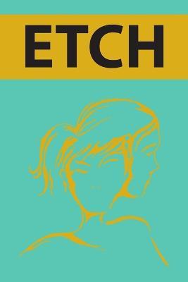 The Etch Anthology 2014 (Paperback)