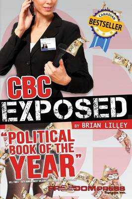 CBC Exposed (Paperback)