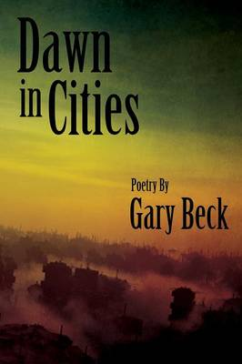 Dawn in Cities (Paperback)