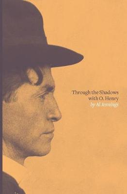 Through the Shadows with O. Henry (Paperback)