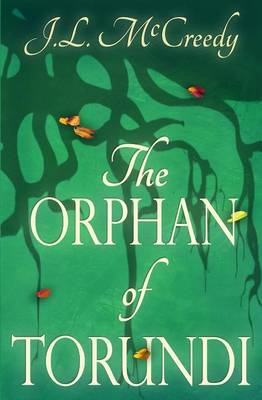 The Orphan of Torundi (Paperback)