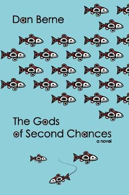 The Gods of Second Chances (Paperback)