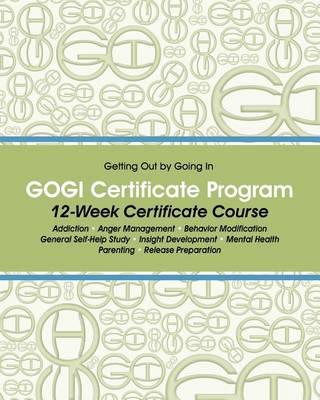 Gogi Certificate Program (Paperback)