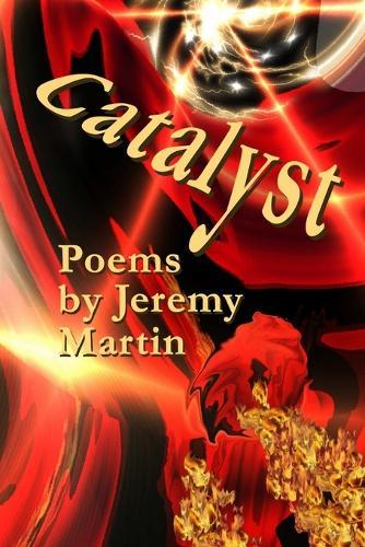 Catalyst (Paperback)