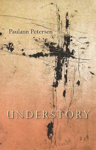 Understory: Poems (Paperback)