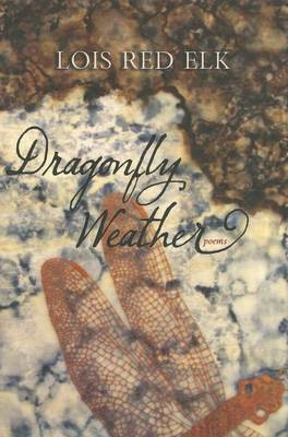 Dragonfly Weather (Paperback)