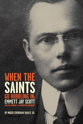 When the Saints Go Hobbling In (Paperback)