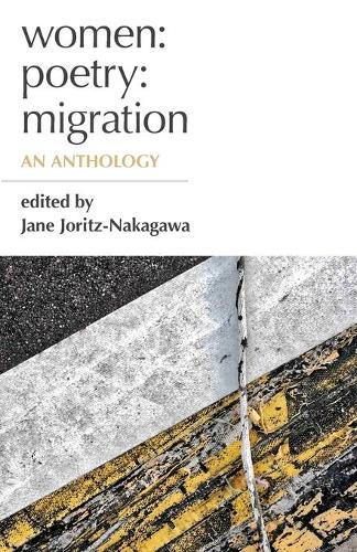 Women: Poetry: Migration (Paperback)