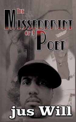 The Missedprint of a Poet (Paperback)