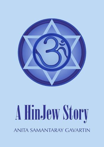 A HinJew Story (Paperback)