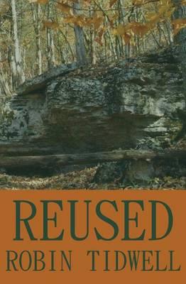 Reused (Paperback)