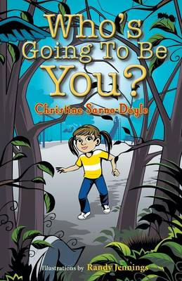 Who's Going To Be You? (Paperback)