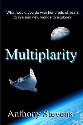 Multiplarity (Paperback)
