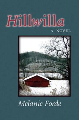 Hillwilla (Hardback)