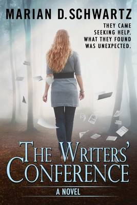 The Writers' Conference (Paperback)